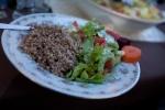 Fotka Zdravé vaření (1)